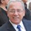 Luis Arteaga