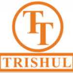 trishultread