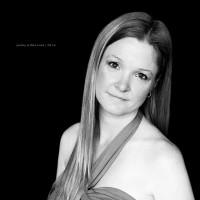 Jenny Wilkerson