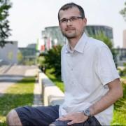 Dr. Danilo Bevk