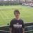 Daniel Radov - Baltimore Sports Barstool Contributor