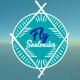 FlySoulmates