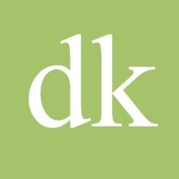 D. K. Hamilton