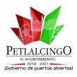 Gobierno de Petlalcingo