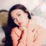Natasha Choi
