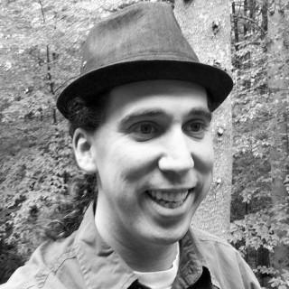 Aaron M. Cohen