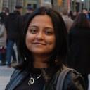 Rakhi Acharyya