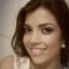 Diovana Thiago