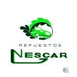 Nescar