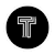 Team Techie Scoops