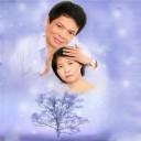 thai dung