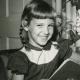 Barbara Anne Waite