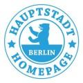 hauptstadt
