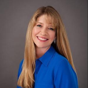 Tracy S. Bennett, Ph.D