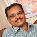 Palla Ramarao