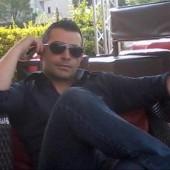 Sergio Candiloro