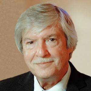 Harry Booyens