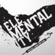 Elementality