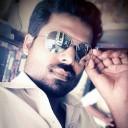 M Ehsan Qureshi