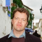 Photo of Marko Hoare