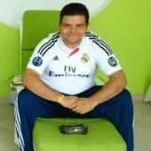 Augusto García