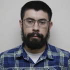 Gino Alva