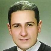 Luciano Sankari