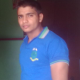 Manoj Rawal