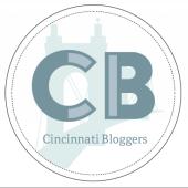 CincinnatiBloggers