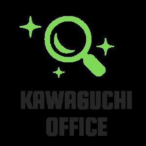 Takahiro Kawaguchi