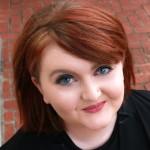 Sarah Grace Taylor | News Reporter