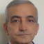 احمد نورمحمدی
