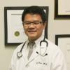 David Ta-Wei Chen, MD
