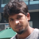 Arasu Prabhu