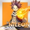 nileonhd