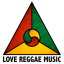 Love Regge Music