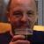 David Austin's avatar