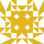 Дивитися Фільми Українською Мовою Онлайн В HD Якості