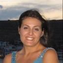 Elena Anne