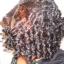 hairscapades