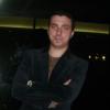 Hasan Güral