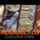Embleholics.com