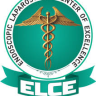 elceclinicpro