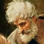 Matthew the Evangelist