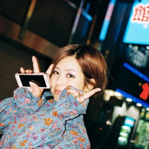 Saki Kozuka
