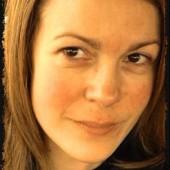 Lidia Mosquera