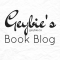 Geybie's Book Blog