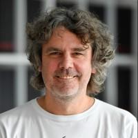 Patrick Bildstein