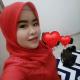 Badrul Bin ismail