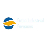 Entec Industrial Furnaces
